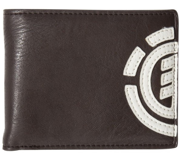 DAILY WALLET