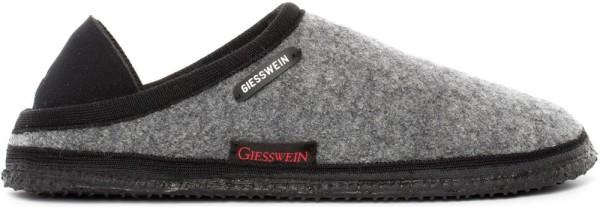 Giesswein - Neritz - schiefer - grau