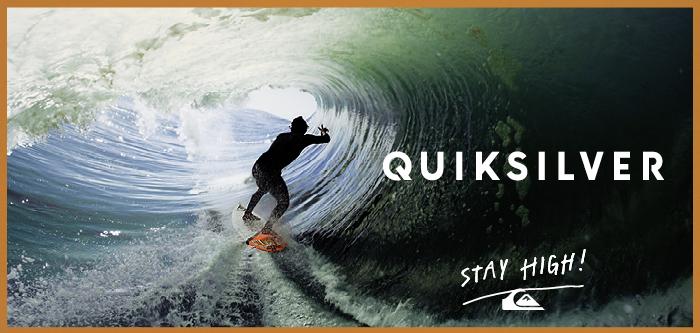 quiksilver-boardshort-surfing