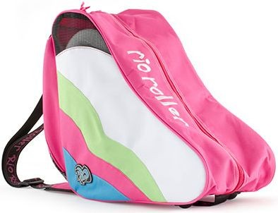 Rio Roller - Skate Bag - Rollschuh - Tasche - Candi