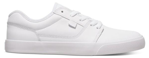 DC - Tonik M - Herren Schuh - White/White/White