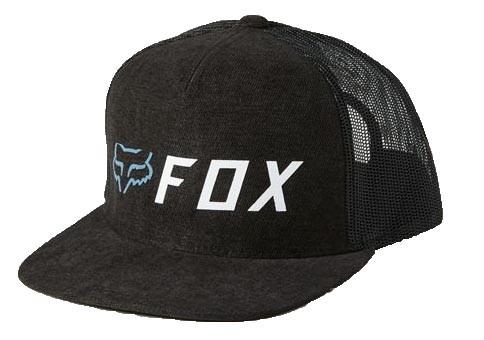 KINDER APEX SNAPBACK HAT