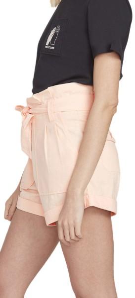 Pap Bag Short