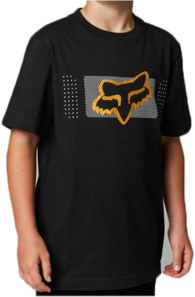 YOUTH MIRER SS TEE