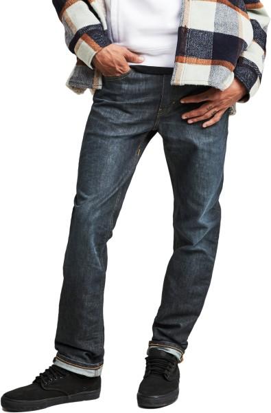 Levi's - Skate 511 - s&e soma - streetwear - jeans - männer - pants