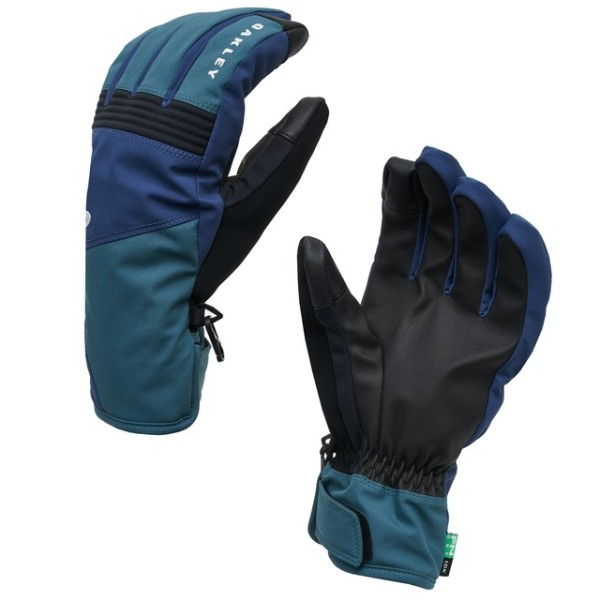 ROUNDHOUSE SHORT GLOVE 2.5 - Balsam