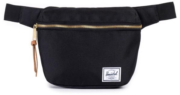 Herschel - Fifteen - Accessories  -  Rucksäcke & Taschen  -  Mehr Taschen  -  Mehr Taschen - black