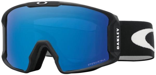 Oakley - Line Miner - Schneegoggle - Schneebrille - Goggle