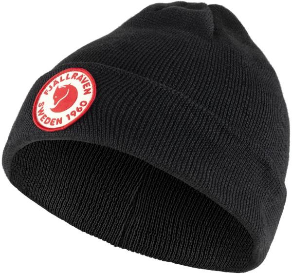 Kids 1960 Logo Hat