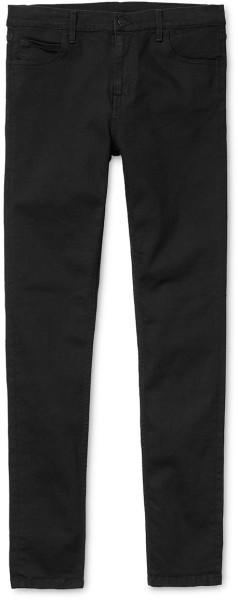 Carhartt - Trevor Pant - Black - Jeans - Black Jeans - Herren Jeans