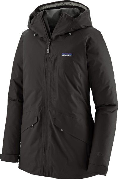 Womens Insulated Snowbelle