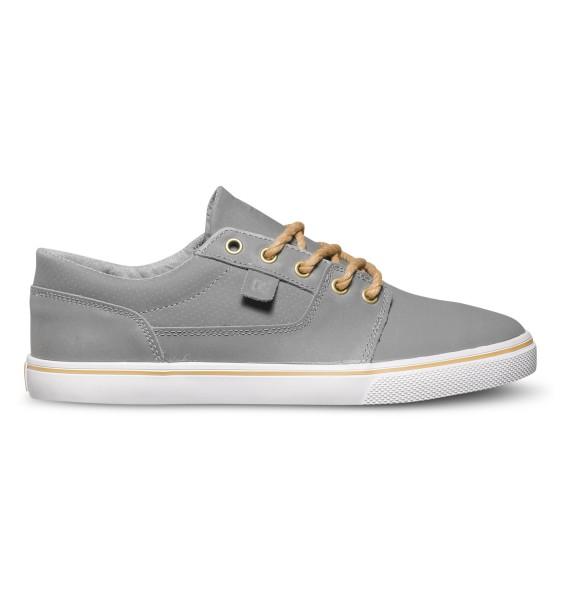 TONIK W XE J SHOE GRY - Sneakers - DC - Grey