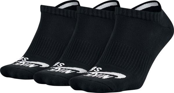 Nike SB - NO-SHOW - Füßlinge - Knöchelsocken - Socken - Herren