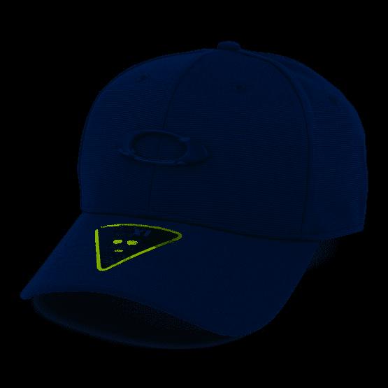 Dinken Cap