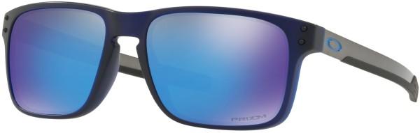 Oakley - Holbrook Mix - Accessories - Sonnenbrillen - Sonnenbrillen - prizm Sapphire