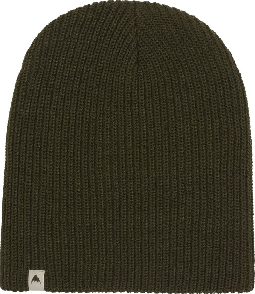 All Day Long - Burton - Forest Night - Beanie