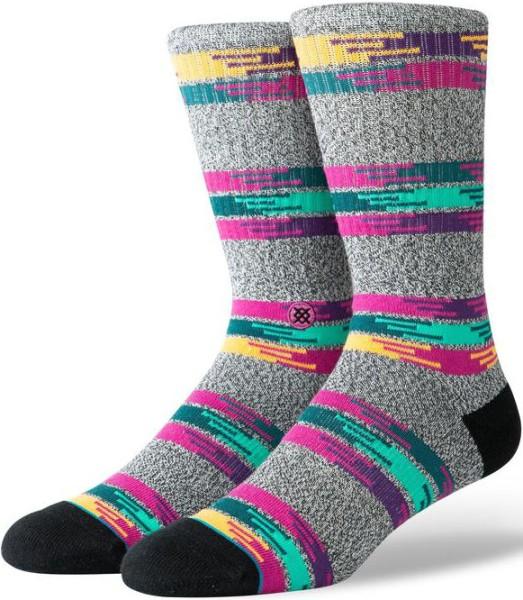 Stance - Jackee - Accessories - Socken - grey