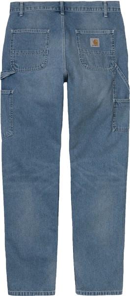 Ruck Single Knee Pant