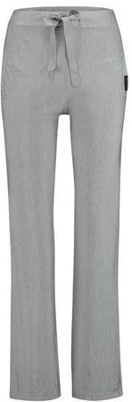 Penn&Ink - Pant - Streetwear - Hosen - Jogginghosen