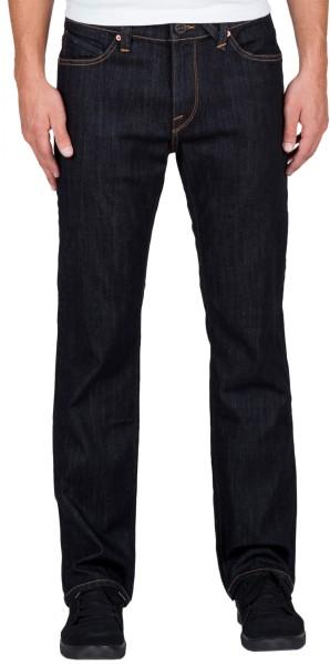 Volcom - Kinkade - Herren - Jeans - Hose - Pant