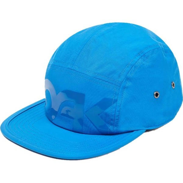 Mark Ii 5 Panel Hat