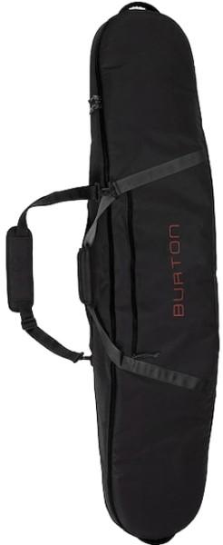 Burton - Gig Bag - Boards & Co - Snowboards - Snowboard Zubehör - Boardbags - true black