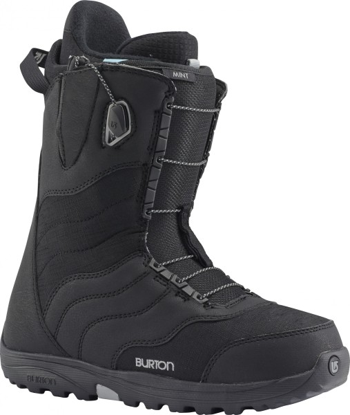 MINT 16 - Snowboardboots - Burton - Damen - Black