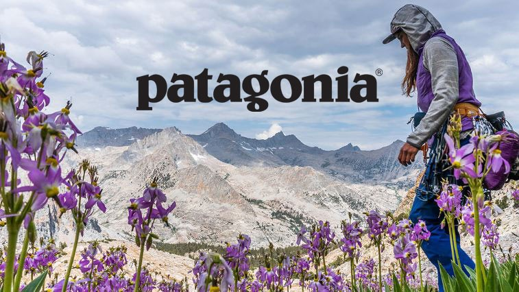 patagonia-header-blog