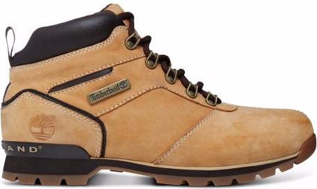 Timberland - Splitrock 2 - Schuhe - Sportschuhe - Outdoorschuhe - wheat