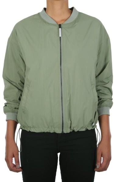 Iriedaily - Facile Jacket - Damen - Windbreaker