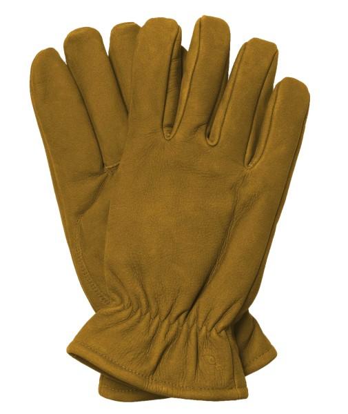 Vostok Gloves - Carhartt - Herren - Hamilton Brown - Snowwear - Handschuhe - Fleece Handschuhe