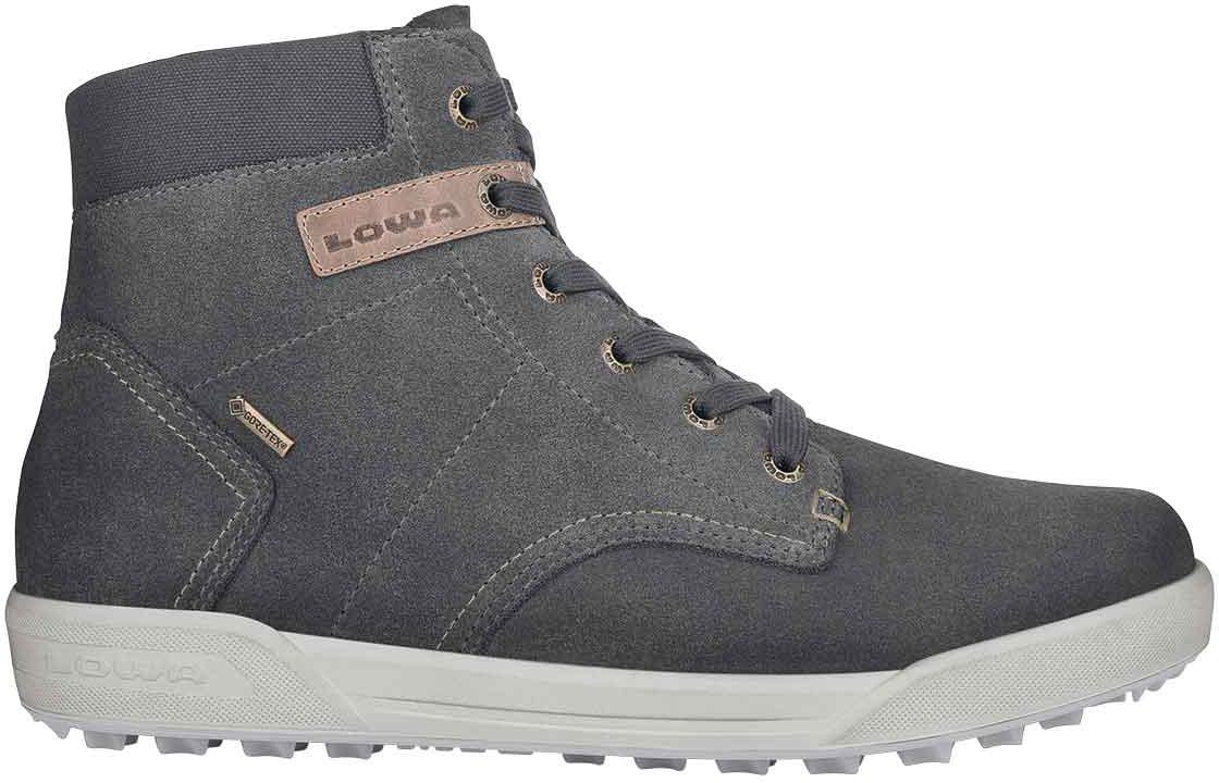 Schuhe | Outdoor |