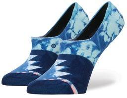 Stance - Get Down - Damen - Knöchel Socken - Füßlinge