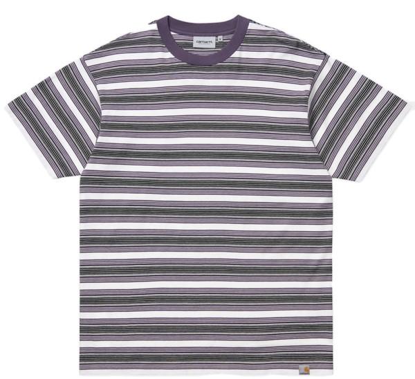 S/S Otis T-Shirt