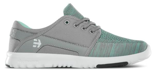 Etnies - Scout YB WS - Damen - Sneaker