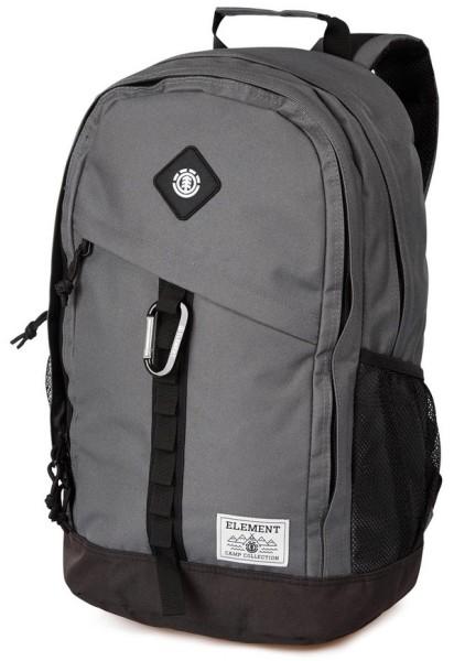 Element - Cypress BPK - Backpack - Rucksack