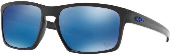 Oakley - Sliver - Accessories - Sonnenbrillen - Sonnenbrillen - MotoGP w/Ice Iridium