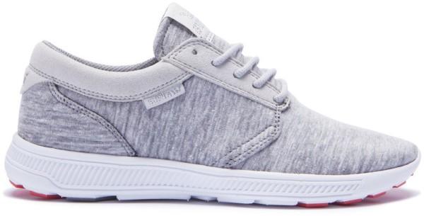 Supra - Womens Hammer Run - Sneaker - Damen