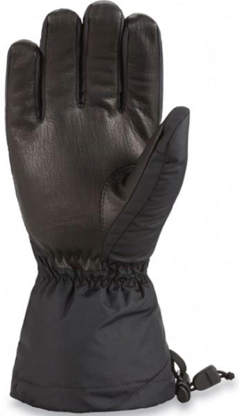Da Kine - Tahoe - Snowwear - Handschuhe -Handschuhe - Black