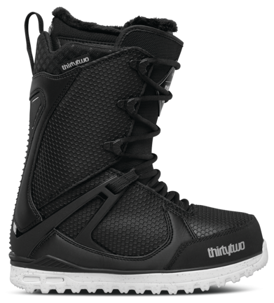 32 - TM Two Womens - Boards & Co - Snowboards - Snowboard Boots - Freestyle Boots - black