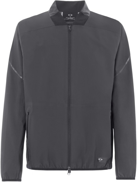 Oakley - Velocity Strom - Streetwear - Jacken - Windbreakers - blackout