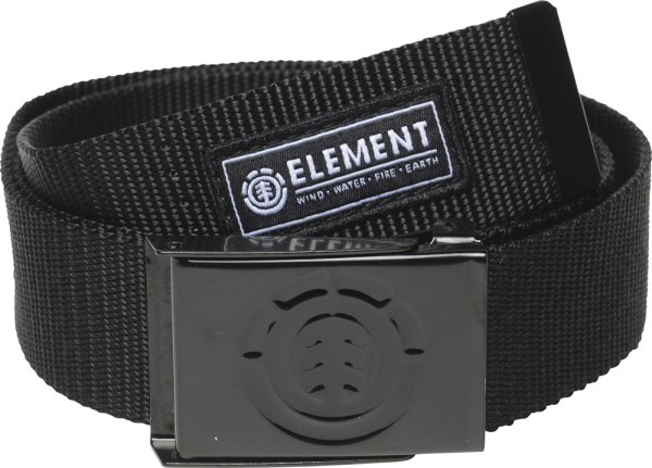 Element - Beyond Belt - Gürtel - Textil Gürtel