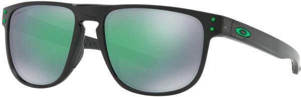 Oakley - Holbrook R - Accessories - Sonnenbrillen - Sonnenbrillen - prizm Jade