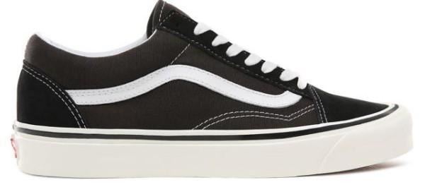 Anaheim Schuhe Vans Fabrik 36 Unisex Turnschuhe Dx Skool Old