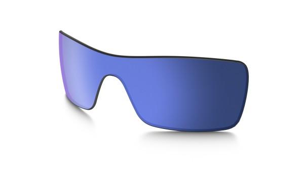 Oakley - Batwofl - Accessories - Sonnenbrillen - Ersatzscheiben Sonnenbrillen - Ice Iri
