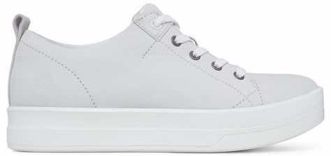 Timberland - Mayliss Oxford - Schuhe - Sneakers - Sneakers - Vaporous grey