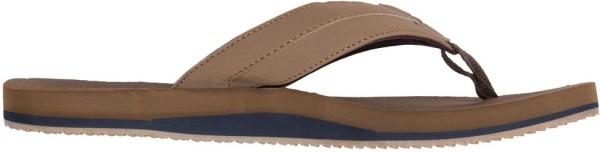Billabong - All Day Impact - camel - brown - sandals - flip flops - billabong sandals - billabong men flip flops - männer flip flops von billabong