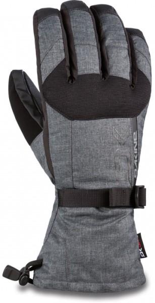 Dakine - Scout - Snowwear - Handschuhe - Handschuhe - Carbon