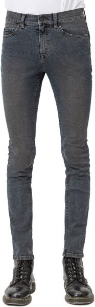 Cheap Monday - Tight - mud OD - Streetwear - Jeans - Skinny Fit