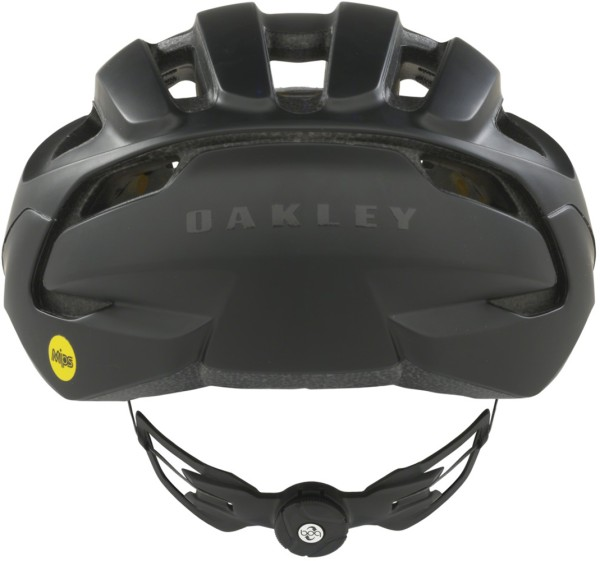 Oakley - Aro3 - Boards & Co - Bike - Bike Protection - Bike Helme - blackout